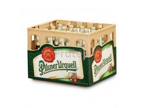 Pilsner Urquell 12° 20x0,5l
