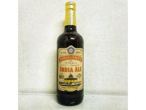 Samuel Smith Samuel India Ale 0,55l alk.5%