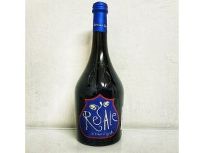 Birra Del Borgo ReAle APA 0,75l alk.6,4%