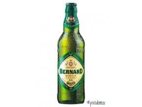 Bernard 11% 0,5l