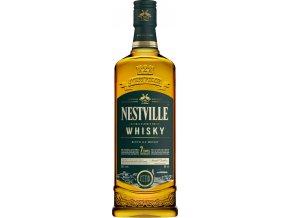 whisky nestville blended 40 0 5l zoom 2051