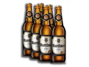Martiner 12 6pack