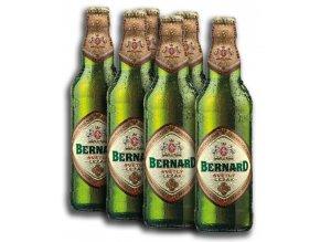 Bernard 12 6pack
