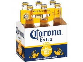 corona extra 6pack