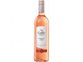 gallo family grenache rose 1557648