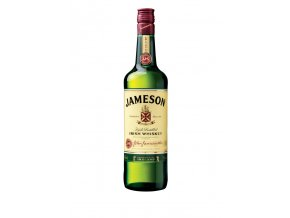 whisky jameson 40 0 7l zoom 1420