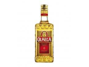 olmeca tequila reposado 07l 38