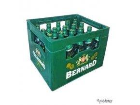 Bernard 11% 20x0,5l