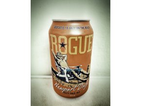 Rogue Newport Daze Hazy Pale Ale 0,355l alk.6,2%