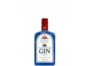 watermark product 6921 2773 kensington blackcurrant gin 0 7l 37 5