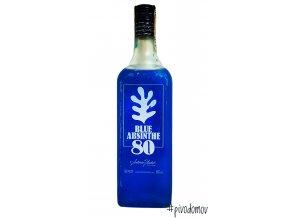 26952 absinthe black