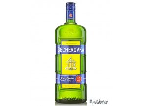 becherovka 38 1l resized 3594 3 700 700 ffffff