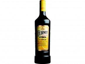 21539 1 fernet stock citrus 27 1l