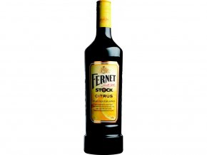 21539 1 fernet stock citrus 27 1l