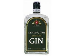 gin kensington silverdr 37 5 0 7 l zoom 3659