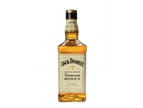 whisky jack daniel s honey 35 0 7l zoom 1250