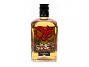 tequila mexicana ole gold 38 0 7 l resized 1307 3 700 700 ffffff