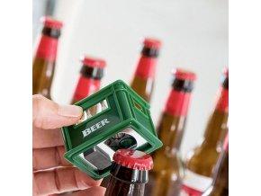 otvarac na flase prepravka piva 4101.thumb 500x500
