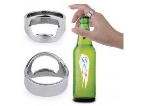 prstenovy otvarac flias 1483.thumb 500x500