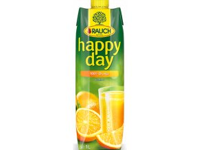 csm Happy Day Orange 1l 160x447 1c9f180e80
