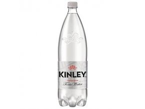 Tonic Water Kinley 1l