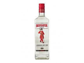 ci beefeater london dry gin 4f0a32b83eb66fd6