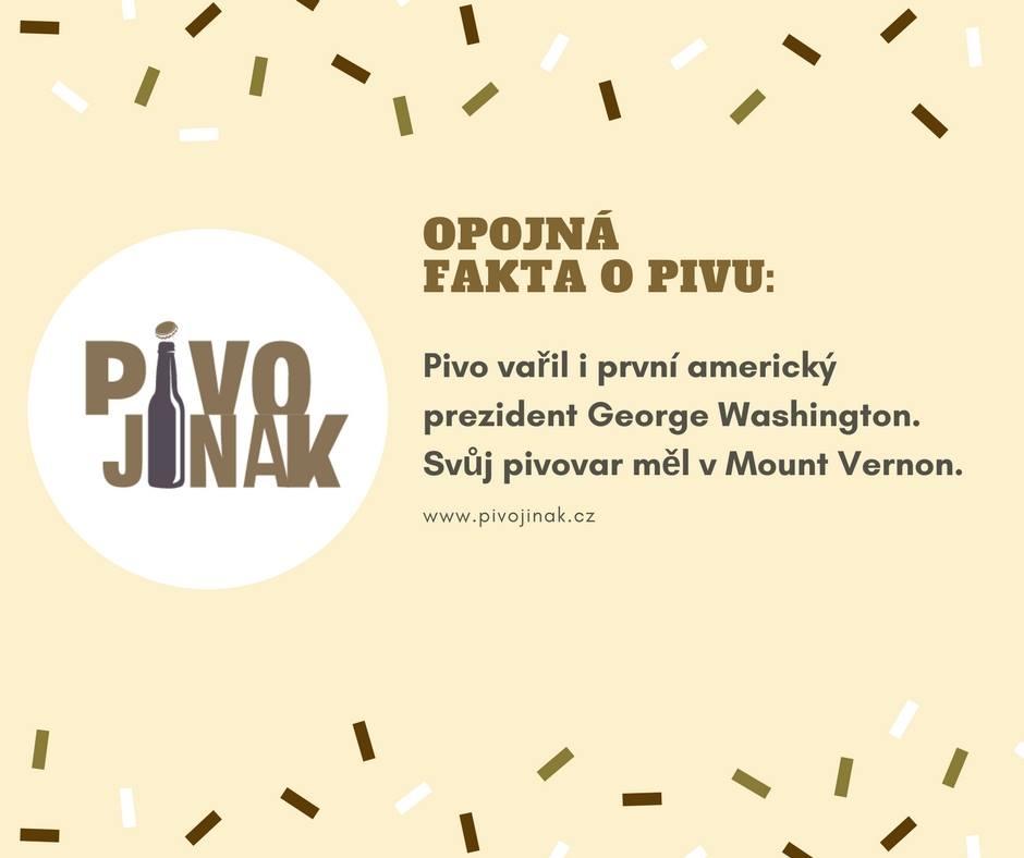 26 I prezidenti vaří pivo