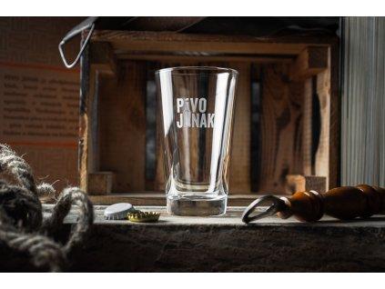 pivni sklenice1