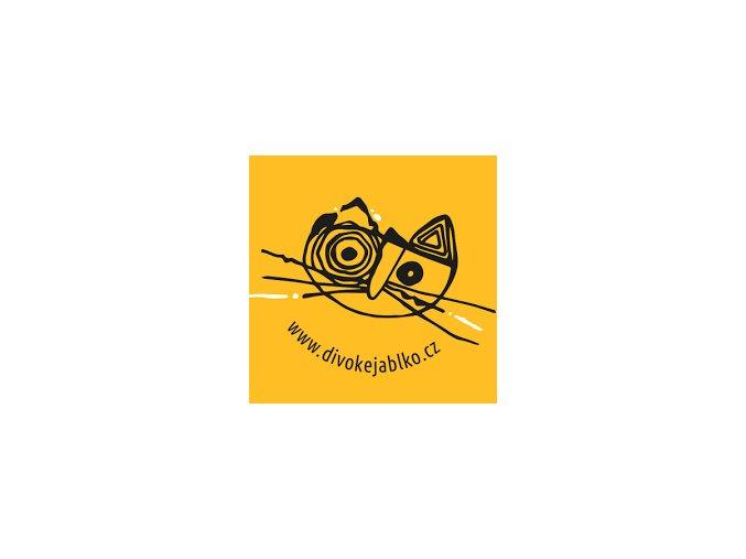logo reznicek