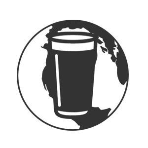 Ze světa piva.