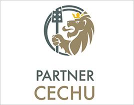 Jsme partnerem cechu domácích pivovarníků.