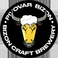 Pivovar Bizon