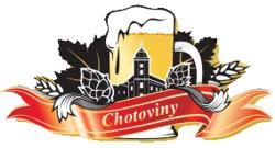 Mayzus Chotoviny