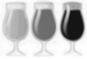 Dle druhu piva