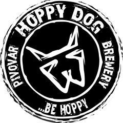 Pivovar HoppyDog