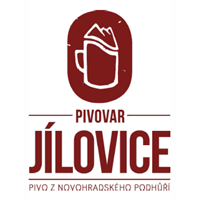 Jílovice
