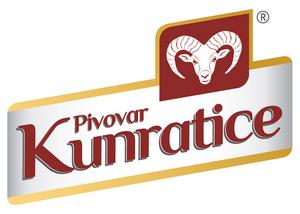 Kunratice