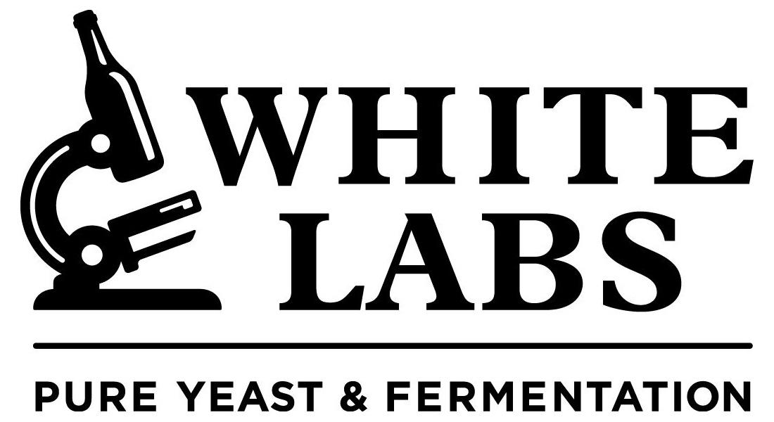 Tekuté kvasnice White Labs