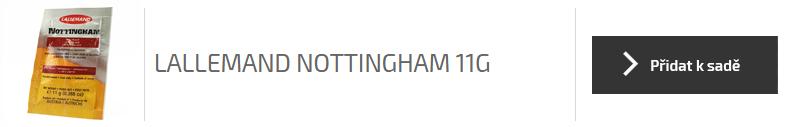 tlačítko_kvasnice_nottingham