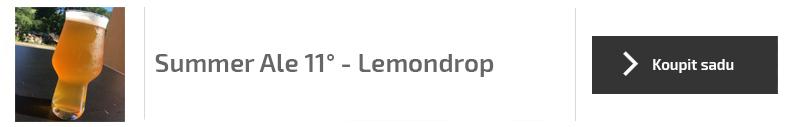 tlačítko_lemondrop