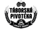 Táborská pivotéka Craft Beer