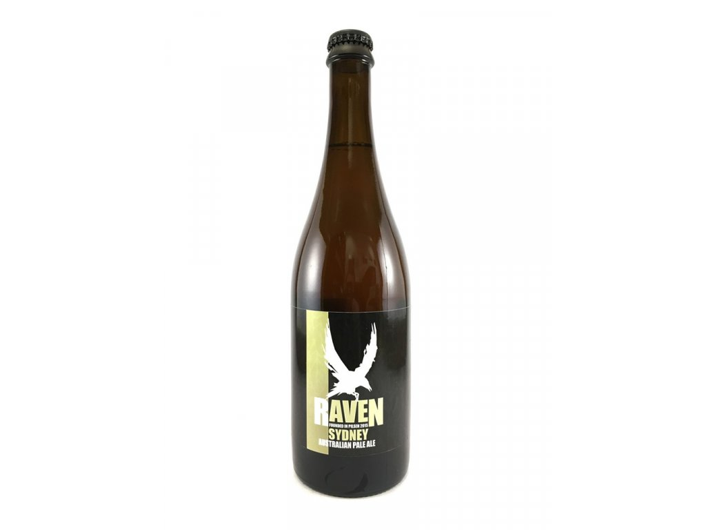 Raven Sydney 13° 0,7l