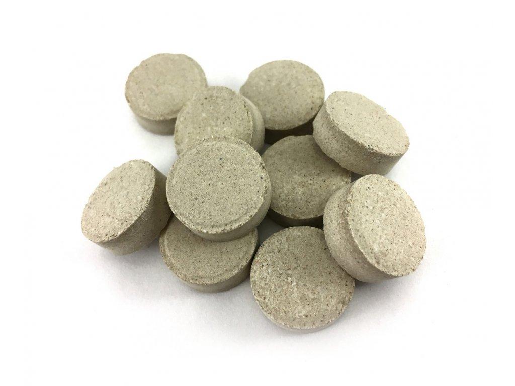 Protafloc Tablets
