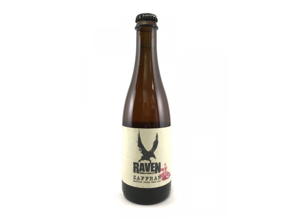Raven Zaffran 0,375l