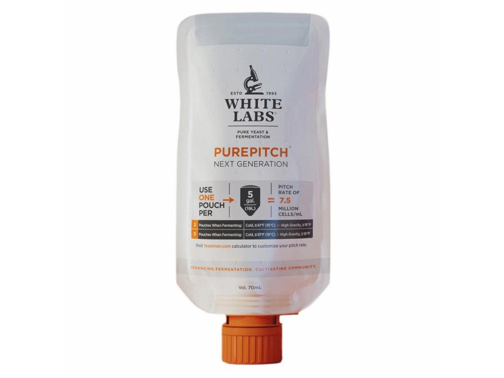 WLP001 California Ale Yeast®