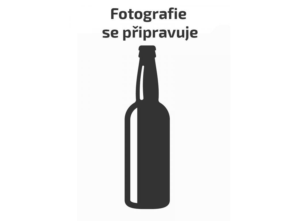 fotografie se pripravuje
