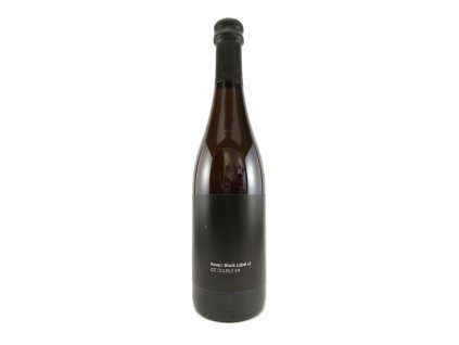 Raven Black Label #2 0,7l