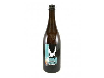 Raven Summer Ale 10° 0,7l
