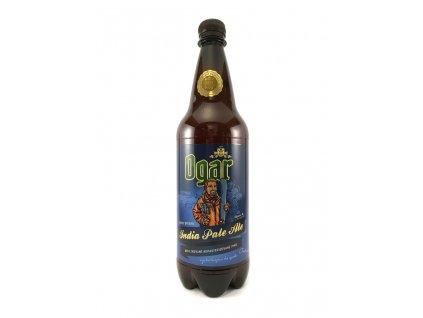 Ogar India Pale Ale 15° 1l