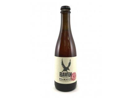 Raven Framboise 0,375l